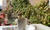 cason_marquesa_cafe