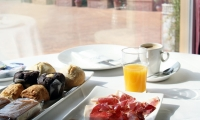 cason_marquesa_desayuno