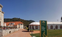 cason_marquesa_exterior23