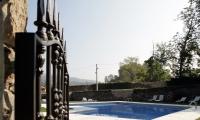 cason_marquesa_piscina