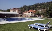 cason_marquesa_piscina10