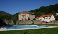 cason_marquesa_piscina3