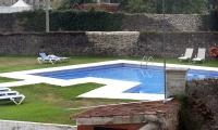 cason_marquesa_piscina4