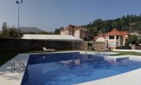 cason_marquesa_piscina5
