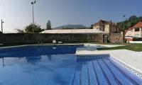 cason_marquesa_piscina6