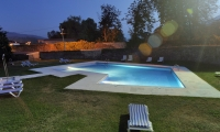 cason_marquesa_piscina7