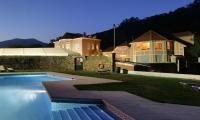 cason_marquesa_piscina8