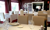 cason_marquesa_restaurante