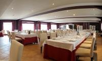 cason_marquesa_restaurante2
