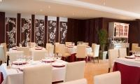 cason_marquesa_restaurante3-1